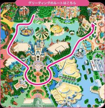 pc_land_map02