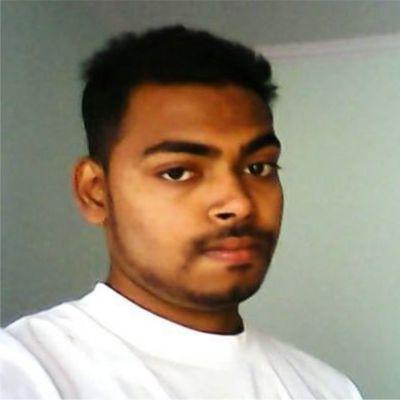 Abhishek Anand - BCD Travels - Salary 30000