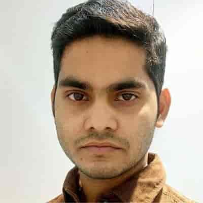 Akshay Kumar singh - Fareportal - Salary 25000