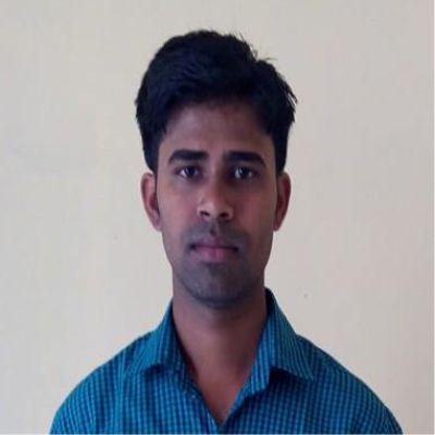 Anku Kumar - Fareportal