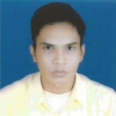 Anup Kumar Ghanti - Make My Trip - Salary 18000