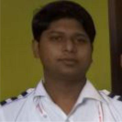 Arun Kumar - Serco