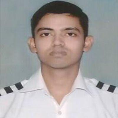 Bablu Kumar - Onkar InfoTech - Salary 18000