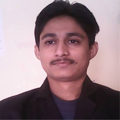 Deepak Kumar Chaudhary - Tripstar - Salary 30000