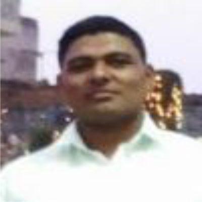 Dheeraj - InterGlobe Technologies
