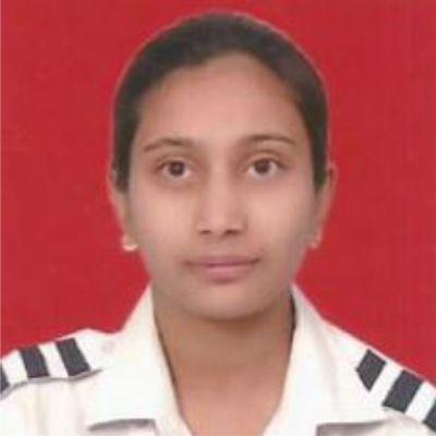 Divya Shukla - Onkar InfoTech - Salary 23000