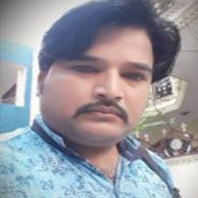 Kuldeep Singh - InterGlobe Technologies - Salary 18000