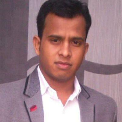Lokesh Meena - LycaFly - Salary 26000