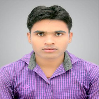 Mohit Singh  - InterGlobe Technologies