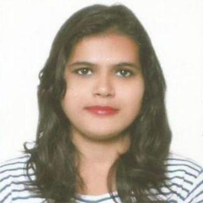Neha Sharma - Onkar InfoTech - Salary 25000