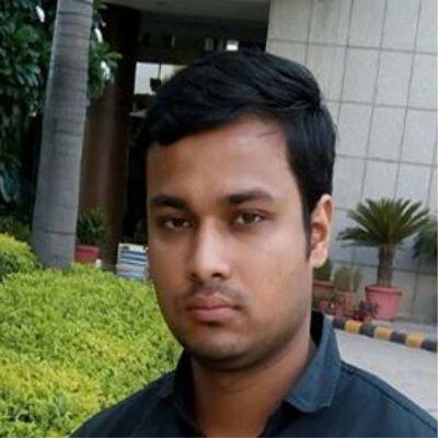 Rahul Singh - Webjet
