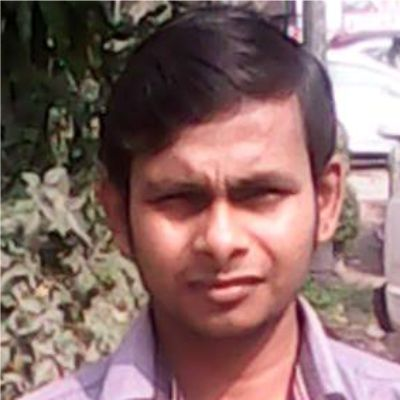 Sameer Deo - EXL India - Salary 26000
