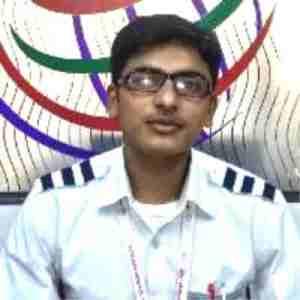 sanjay-kumar-sah
