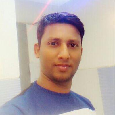 Satya Prakash - Onkar InfoTech - Salary 23000
