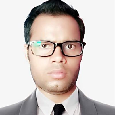 Sumit Kumar - LycaFly