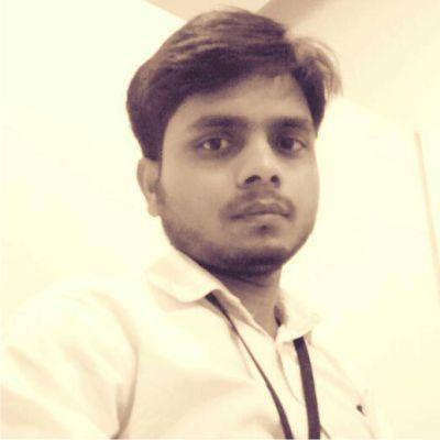 Umesh Prasad - Onkar InfoTech