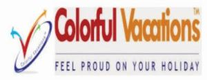 colorful-vacations