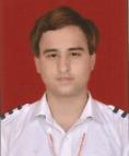 harjeet-singh-itti-student