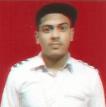 himanshu-vyas-itti-student