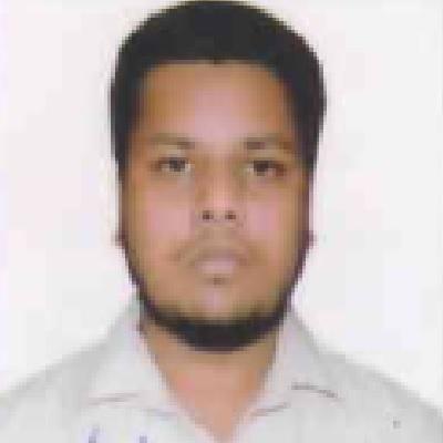 Sandeep Sharma - Travel Agency