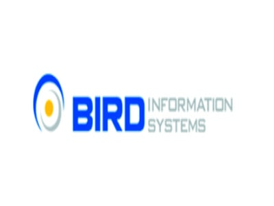 bird-information-system