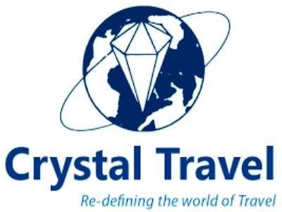 Crystal Travels