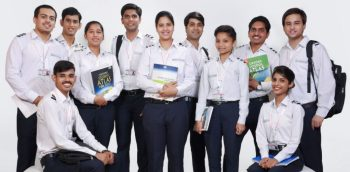 itti-diploma-in-world-travel-management