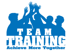 travel & tourism training-best-in-class