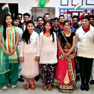 republic-day-celebrations