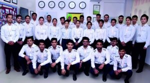 students-group-itti