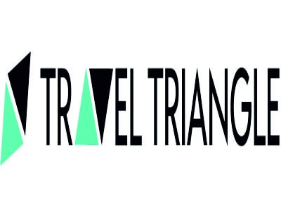 Travel Triangle