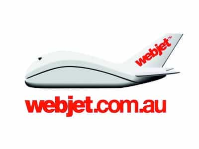 webjet-australia