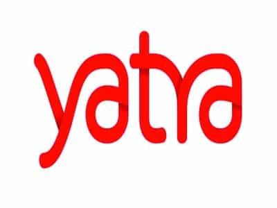 yatra-online