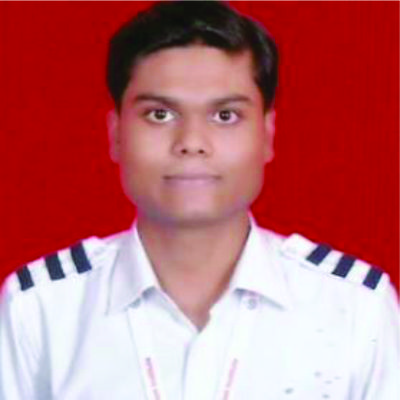 Harpal Singh Rajput - InterGlobe Technologies (IGT)