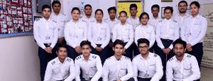 campus placement - india travel & tourism institute