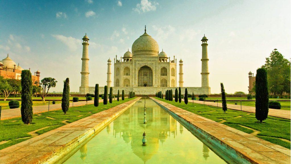 India Travel & Tourism Institute