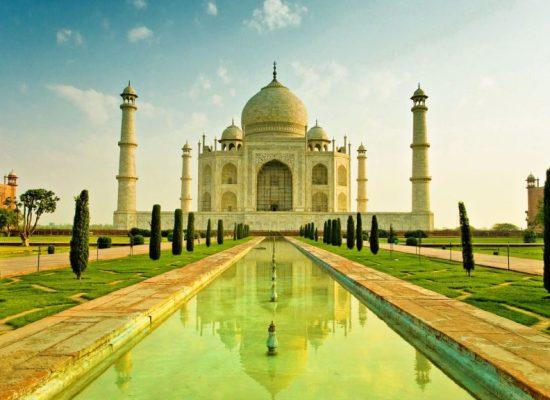 tourism-in-india