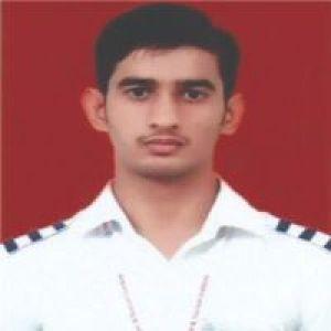 Tarun Sharda - EXL India