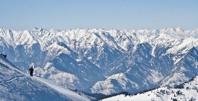 himalaya-range-india-travel-and-tourism-institute