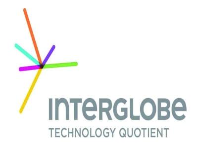 interglobe-technology-quotient