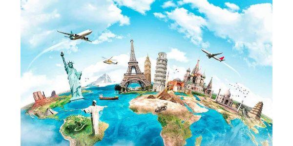 travel-around-the-world-airlines