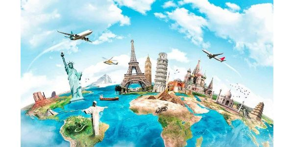 travel-around-the-world-airlines
