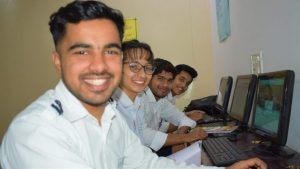 amadeus-gds-global-distribution-system-india-travel-and-tourism-institute