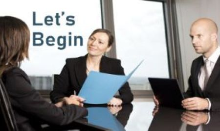 Top 12 Interview Questions for Freshers