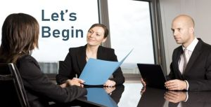 interview-tips-for-freshers-india-travel-and-tourism-institute