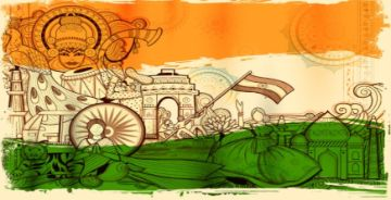 tourism-and-its-growth-in-india-india-travel-and-tourism-institute