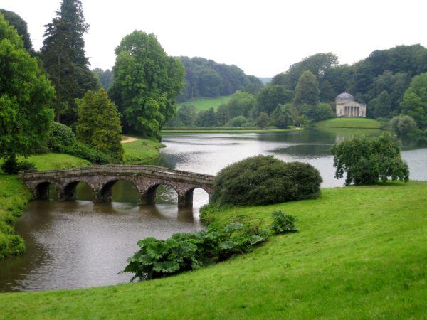 capability brown english landscape gardens 1000+ images about Landscape Design: Capability Brown on
