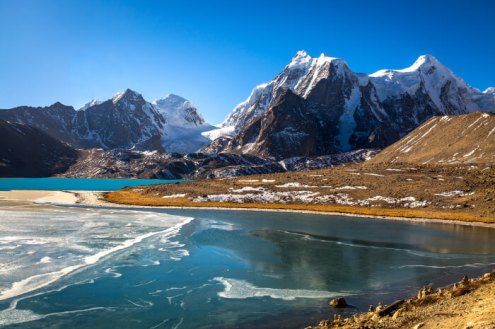 10 Exhilarating Things To Do In Lachung For An Ultimate Vacation In 2021