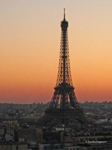 Eiffel Tower (4)