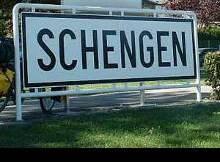 Оформление страховки для посещения шенгенской зоны